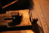 Westley Richards 20b. - 15 of 15