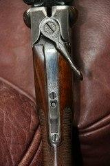 Ithaca Gun Co. - 15 of 15