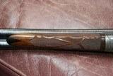 Ithaca Gun Co. - 11 of 15