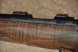 Cascade Arms Alpine 25-20 Beautiful with extras - 4 of 10