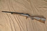 Cascade Arms Alpine 25-20 Beautiful with extras - 1 of 10