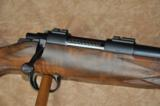 Cascade Arms Alpine 25-20 Beautiful with extras - 7 of 10