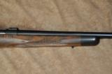 Cascade Arms Alpine 25-20 Beautiful with extras - 8 of 10