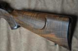 Cascade Arms Alpine 25-20 Beautiful with extras - 2 of 10