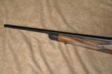 Cascade Arms Alpine 25-20 Beautiful with extras - 5 of 10