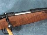 Cooper Model 52 Colt 175th Anniversary 30-06 NEW