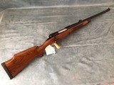 Montana Rifle Company AVR 375 H&H Mag NEW