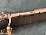 "Montana Rifle X3 6.5 Creedmoor 24"" NEW"