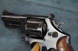 """Smith & Wesson Pre-27 357 Magnum 3.5"""" Very Nice - 7 of 7"""