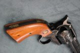 """Colt Single Action Army 150th Ann. 45 Colt 10"""" Mint - 8 of 14"""