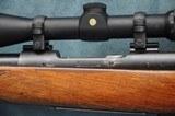 Winchester Model 70 Pre-64 280 AI 1952 - 8 of 15