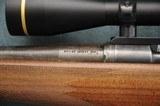 Enfield P14 Action 30-40 Krag Ackley Imp. Custom - 8 of 13
