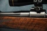 FN Mauser Custom 280 Rem. w/Leupold 2-7x - 10 of 13