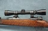 FN Mauser Custom 280 Rem. w/Leupold 2-7x - 8 of 13