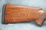FN Mauser Custom 280 Rem. w/Leupold 2-7x - 3 of 13