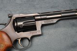 Dan Wesson Super Mag 357 Maximum CTG - 3 of 10