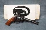 Dan Wesson Super Mag 357 Maximum CTG - 8 of 10