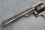 Dan Wesson Super Mag 357 Maximum CTG - 4 of 10