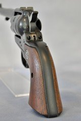 Ruger Old Model Single Six 22 LR Excellent Condition - 6 of 11