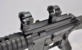 Colt Match Target Competition HBAR II .223 - 4 of 11