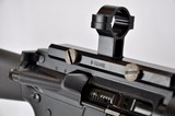 Colt Match Target Competition HBAR II .223 - 9 of 11