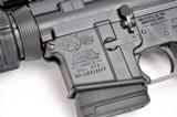 Colt Match Target Competition HBAR II .223 - 11 of 11