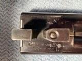 Purdey SxS 12 Gauge Game Gun - 10 of 12
