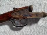 Purdey SxS 12 Gauge Game Gun - 5 of 12
