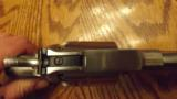 RUGER OLD ARMY STAINLESS 1ST YEAR PRODUCTION - 5 of 15