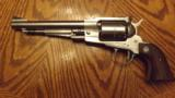 RUGER OLD ARMY STAINLESS 1ST YEAR PRODUCTION - 1 of 15