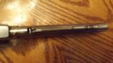 RUGER OLD ARMY STAINLESS 1ST YEAR PRODUCTION - 15 of 15