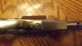 RUGER OLD ARMY STAINLESS 1ST YEAR PRODUCTION - 14 of 15