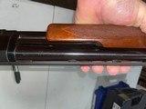 Winchester Model 12 16ga - 9 of 14