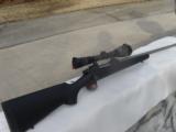 Custom Rifle built ob Remington 700 Receiver (7mm Mag) - 2 of 8