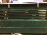 Perazzi MX 2000 Combo 30/34 with Kolar sub gauge tubes 20, 28, .410 - 6 of 7