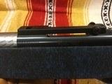 Remington 700 custom - 2 of 9