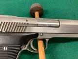 AMT Automag III 30 caliber carbine - 7 of 9