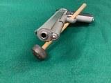 AMT Automag III 30 caliber carbine - 5 of 9