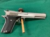 AMT Automag III 30 caliber carbine - 6 of 9