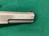 AMT Automag III 30 caliber carbine - 3 of 9