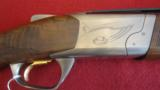 Browning Cynergy 12 Gauge Sporting Over And Under - 8 of 11