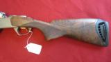 Browning Cynergy 12 Gauge Sporting Over And Under - 1 of 11