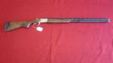 Browning Cynergy 12 Gauge Sporting Over And Under - 4 of 11
