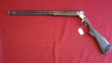 Browning Cynergy 12 Gauge Sporting Over And Under - 2 of 11