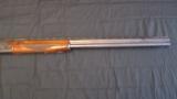 Nice Winchester Model 101 12 Gauge Over-And-Under Shotgun - 11 of 12