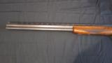 Nice Winchester Model 101 12 Gauge Over-And-Under Shotgun - 5 of 12