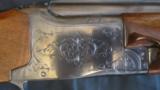 Nice Winchester Model 101 12 Gauge Over-And-Under Shotgun - 10 of 12