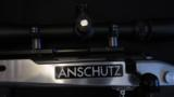 Anshutz 1913L-U2 Left Hand .22LR Target Rifle w/ Accessories - 2 of 20