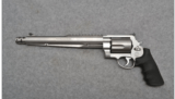 Smith & Wesson ~ 500