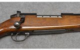 Weatherby ~ Mark V ~ .300 Weatherby Magnum. - 2 of 8